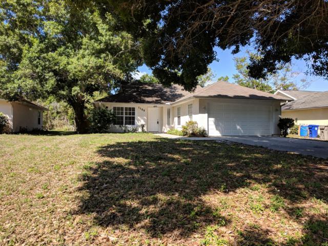 1155 37th Avenue, Vero Beach, FL 32960 (#RX-10532638) :: The Reynolds Team/Treasure Coast Sotheby's International Realty