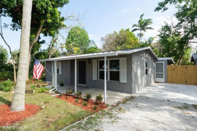 1465 6th Street, Vero Beach, FL 32962 (#RX-10532646) :: The Reynolds Team/Treasure Coast Sotheby's International Realty