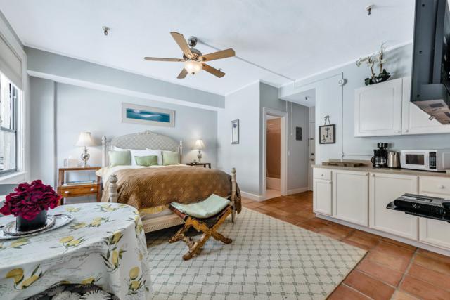 235 Sunrise Avenue #2020, Palm Beach, FL 33480 (#RX-10532649) :: Ryan Jennings Group