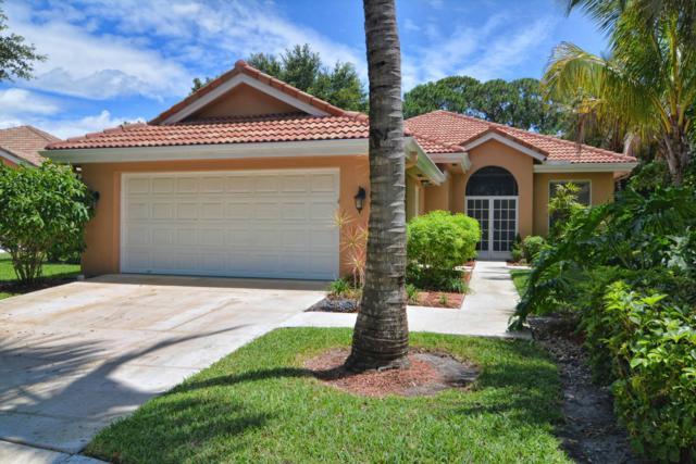 124 S Hampton Drive, Jupiter, FL 33458 (#RX-10532727) :: The Reynolds Team/Treasure Coast Sotheby's International Realty