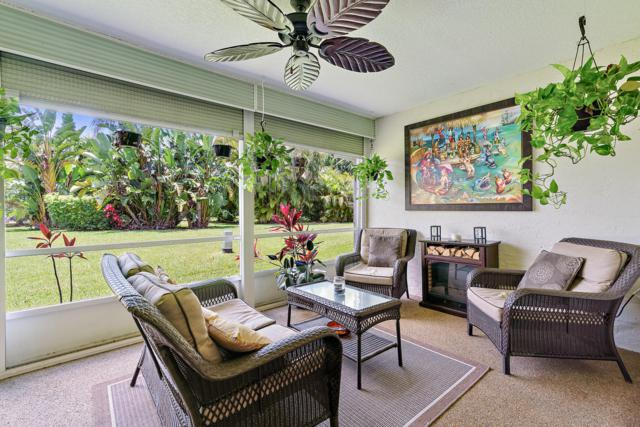 182 Bent Arrow Drive, Jupiter, FL 33458 (#RX-10532763) :: The Reynolds Team/Treasure Coast Sotheby's International Realty