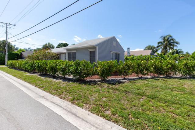 313 16th Avenue N, Lake Worth, FL 33460 (#RX-10532769) :: The Reynolds Team/Treasure Coast Sotheby's International Realty