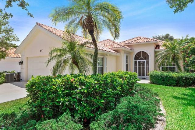 2793 Kittbuck Way, West Palm Beach, FL 33411 (MLS #RX-10532778) :: EWM Realty International