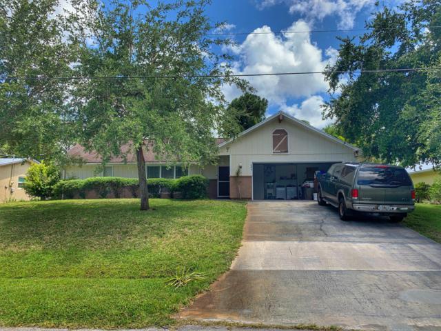 884 SE Sweetbay Avenue, Port Saint Lucie, FL 34983 (#RX-10532826) :: The Reynolds Team/Treasure Coast Sotheby's International Realty