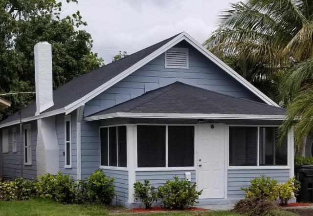 428 N H Street, Lake Worth, FL 33460 (#RX-10532837) :: The Reynolds Team/Treasure Coast Sotheby's International Realty
