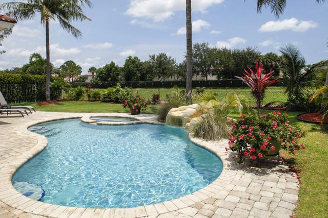 6750 Lake Nona Place W, Lake Worth, FL 33463 (#RX-10532859) :: The Reynolds Team/Treasure Coast Sotheby's International Realty