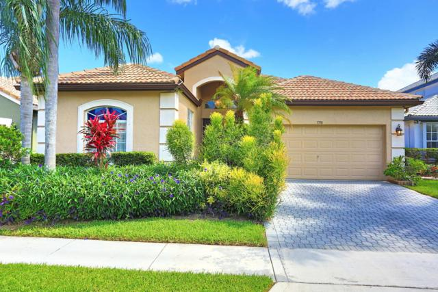 7778 Monarch Court, Delray Beach, FL 33446 (#RX-10532867) :: The Reynolds Team/Treasure Coast Sotheby's International Realty