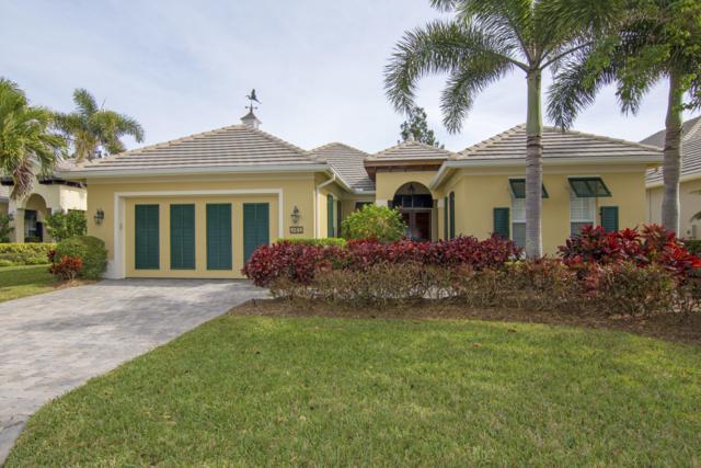 9240 Spring Time Drive, Vero Beach, FL 32963 (#RX-10532871) :: The Reynolds Team/Treasure Coast Sotheby's International Realty