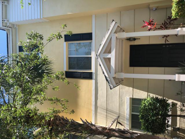 3603 NW 5th Terrace, Boca Raton, FL 33431 (#RX-10532883) :: The Reynolds Team/Treasure Coast Sotheby's International Realty