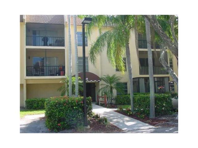 460 NW 20th Street #1060, Boca Raton, FL 33431 (#RX-10532897) :: The Reynolds Team/Treasure Coast Sotheby's International Realty