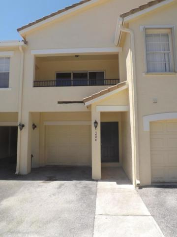 1204 Belmont Place, Boynton Beach, FL 33436 (#RX-10532899) :: The Reynolds Team/Treasure Coast Sotheby's International Realty