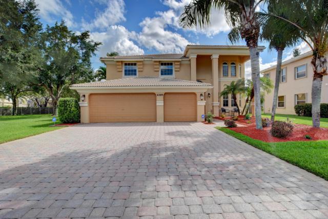 6389 Squirewood Way, Lake Worth, FL 33467 (#RX-10532913) :: The Reynolds Team/Treasure Coast Sotheby's International Realty