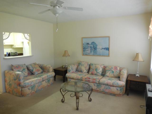 150 Waltham G, West Palm Beach, FL 33417 (#RX-10532953) :: The Reynolds Team/Treasure Coast Sotheby's International Realty