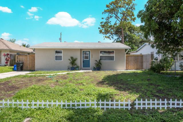 5654 Kumquat Road, West Palm Beach, FL 33413 (#RX-10532963) :: The Reynolds Team/Treasure Coast Sotheby's International Realty