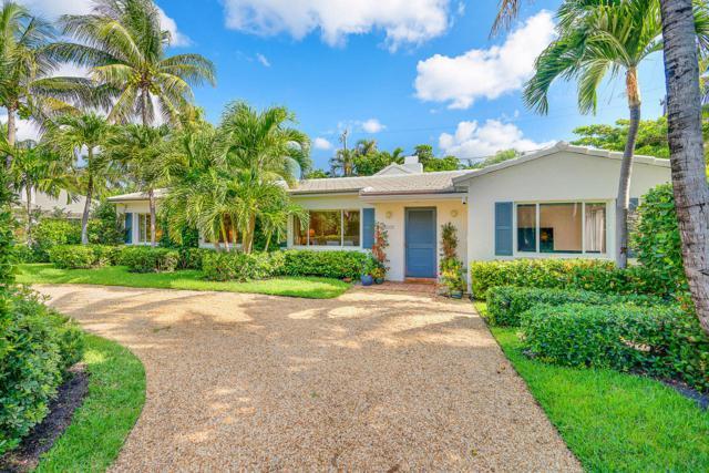 217 Debra Lane, Palm Beach, FL 33480 (#RX-10532965) :: Ryan Jennings Group