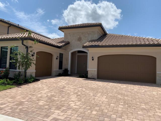 12185 Lake House Lane, Parkland, FL 33076 (#RX-10532967) :: The Reynolds Team/Treasure Coast Sotheby's International Realty