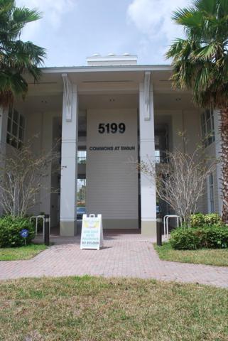 5199 10th Avenue N #105, Greenacres, FL 33463 (#RX-10532982) :: Weichert, Realtors® - True Quality Service