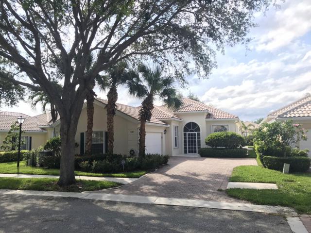 547 Grand Banks Road, Palm Beach Gardens, FL 33410 (#RX-10532984) :: The Reynolds Team/Treasure Coast Sotheby's International Realty