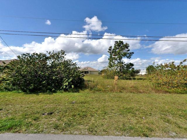 5826 NW Dana Circle, Port Saint Lucie, FL 34986 (#RX-10533002) :: The Reynolds Team/Treasure Coast Sotheby's International Realty