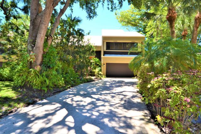 766 Saint Albans Drive, Boca Raton, FL 33486 (#RX-10533006) :: The Reynolds Team/Treasure Coast Sotheby's International Realty