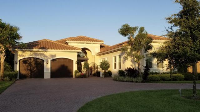 7780 Arbor Crest Way, Palm Beach Gardens, FL 33412 (#RX-10533020) :: The Reynolds Team/Treasure Coast Sotheby's International Realty