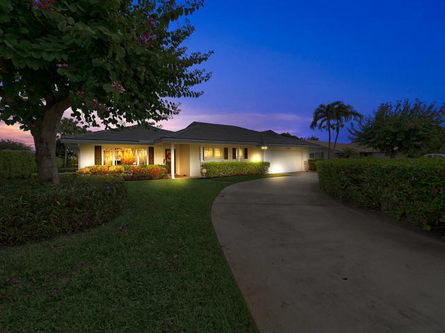 276 N Country Club Drive, Atlantis, FL 33462 (#RX-10533025) :: Ryan Jennings Group