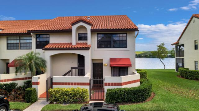 601 Republic Court #601, Deerfield Beach, FL 33442 (MLS #RX-10533033) :: EWM Realty International