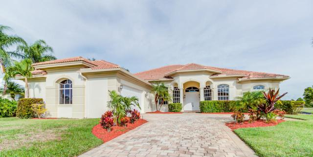 344 SW Squire Johns Lane, Palm City, FL 34990 (#RX-10533064) :: Ryan Jennings Group