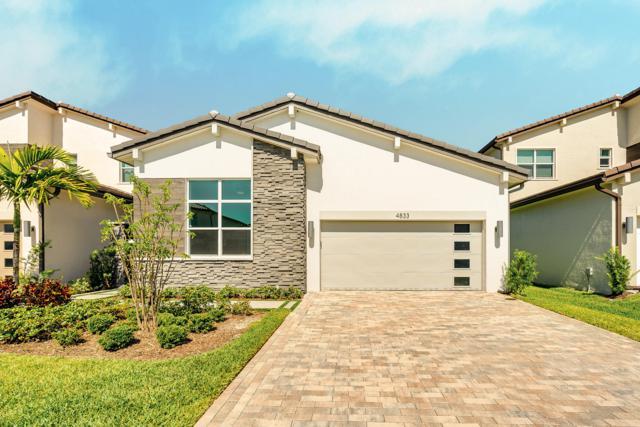 4833 Marston Lane, Lake Worth, FL 33467 (#RX-10533076) :: The Reynolds Team/Treasure Coast Sotheby's International Realty