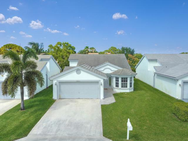 2905 Sierra Pine Drive, Lake Worth, FL 33462 (#RX-10533085) :: The Reynolds Team/Treasure Coast Sotheby's International Realty