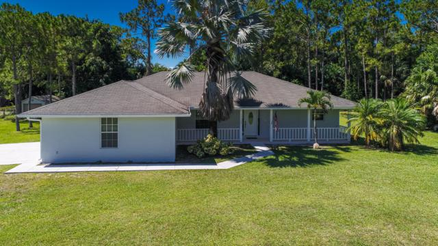 13132 54th Lane N, Royal Palm Beach, FL 33411 (#RX-10533094) :: Ryan Jennings Group