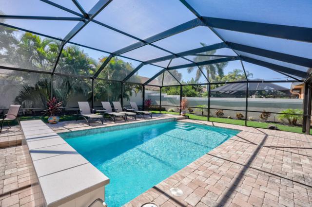 133 Cape Pointe Circle, Jupiter, FL 33477 (#RX-10533111) :: The Reynolds Team/Treasure Coast Sotheby's International Realty