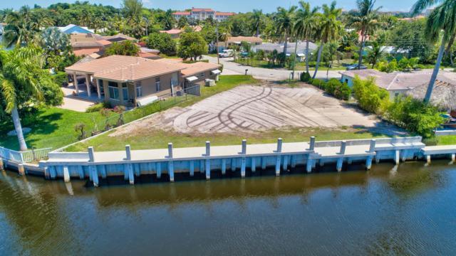 400 SW 13 Place, Boca Raton, FL 33432 (#RX-10533148) :: The Reynolds Team/Treasure Coast Sotheby's International Realty