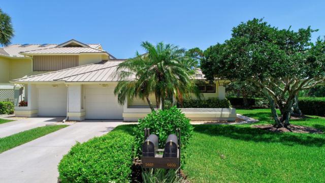 5600 SE Foxcross Place, Stuart, FL 34997 (#RX-10533167) :: The Reynolds Team/Treasure Coast Sotheby's International Realty