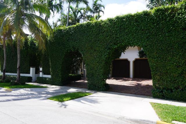 346 Brazilian Avenue, Palm Beach, FL 33480 (#RX-10533206) :: Ryan Jennings Group