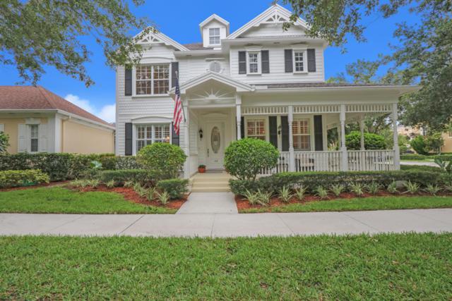 112 Sycamore Drive, Jupiter, FL 33458 (#RX-10533215) :: Ryan Jennings Group
