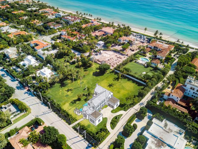 F-1 125 El Bravo Way, Palm Beach, FL 33480 (#RX-10533216) :: Ryan Jennings Group