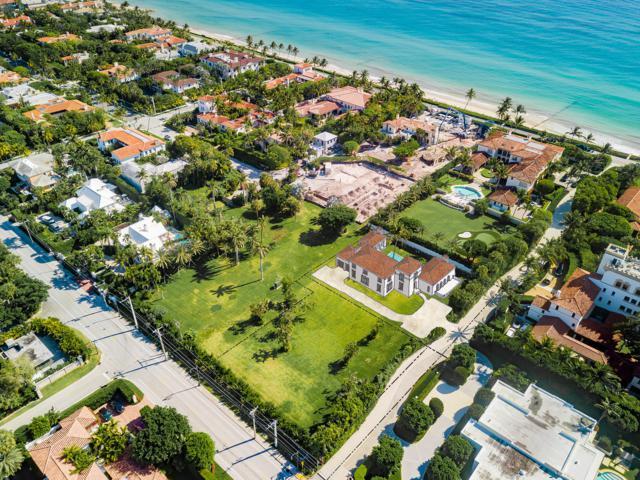 E-1 125 El Bravo Way, Palm Beach, FL 33480 (#RX-10533219) :: Ryan Jennings Group
