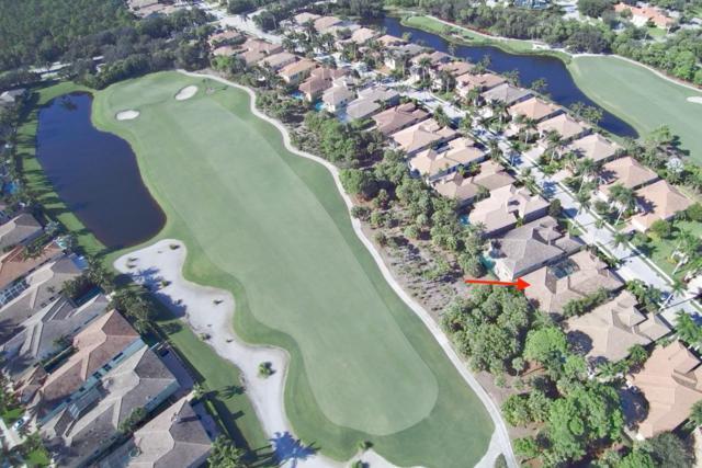 128 Abondance Drive, Palm Beach Gardens, FL 33410 (#RX-10533229) :: Ryan Jennings Group