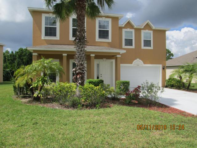 5366 NW Wisk Fern Circle, Port Saint Lucie, FL 34986 (#RX-10533239) :: The Reynolds Team/Treasure Coast Sotheby's International Realty