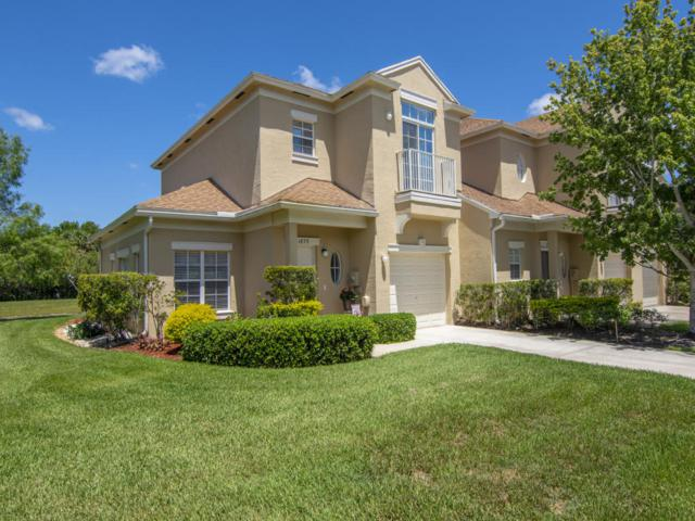 1875 77th Drive, Vero Beach, FL 32966 (#RX-10533301) :: The Reynolds Team/Treasure Coast Sotheby's International Realty