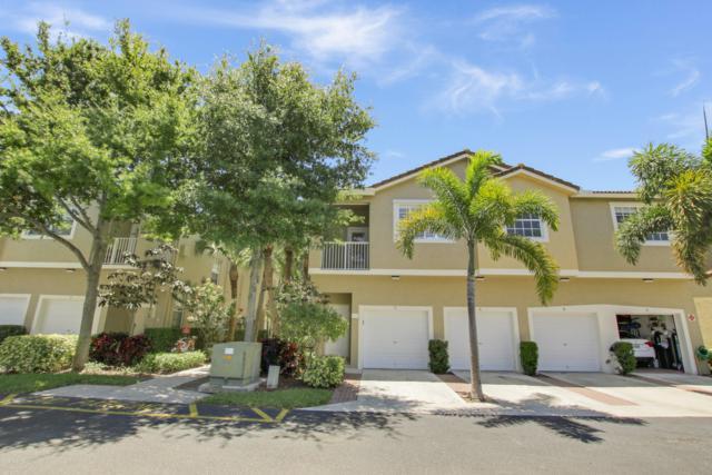 111 Lighthouse Circle C, Tequesta, FL 33469 (MLS #RX-10533304) :: Berkshire Hathaway HomeServices EWM Realty
