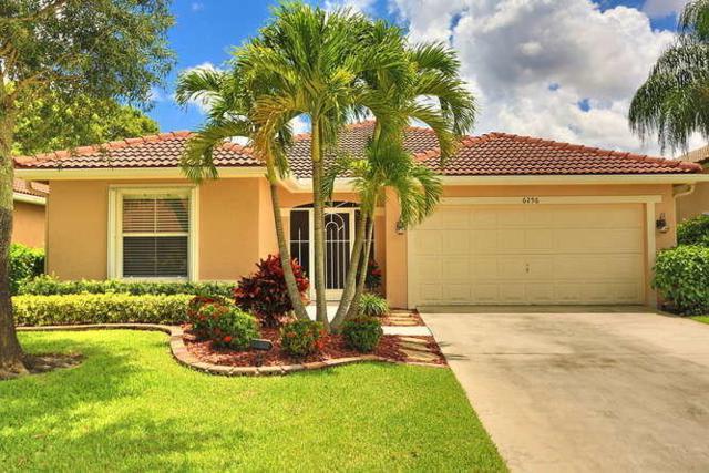 6296 Barton Creek Circle, Lake Worth, FL 33463 (#RX-10533361) :: The Reynolds Team/Treasure Coast Sotheby's International Realty