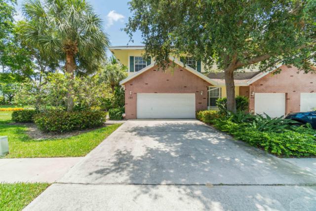 120 Spruce Street, Boynton Beach, FL 33426 (#RX-10533392) :: The Reynolds Team/Treasure Coast Sotheby's International Realty