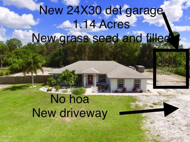 18096 46th Court N, Loxahatchee, FL 33470 (#RX-10533402) :: Ryan Jennings Group