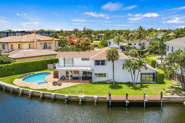 3031 Jasmine Court, Delray Beach, FL 33483 (#RX-10533403) :: Weichert, Realtors® - True Quality Service