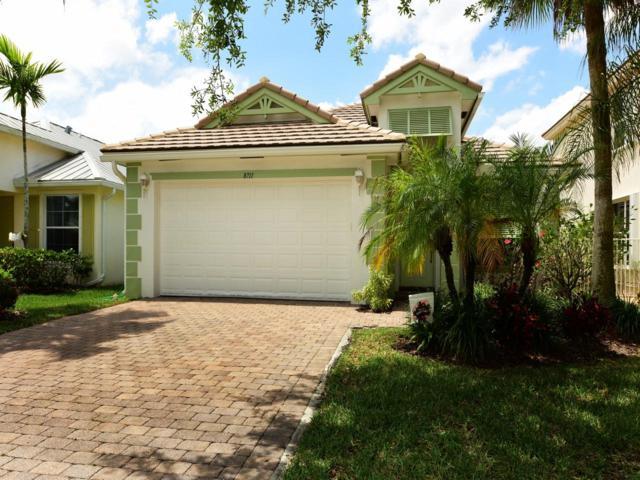 8711 Tally Ho Lane, West Palm Beach, FL 33411 (#RX-10533415) :: Weichert, Realtors® - True Quality Service