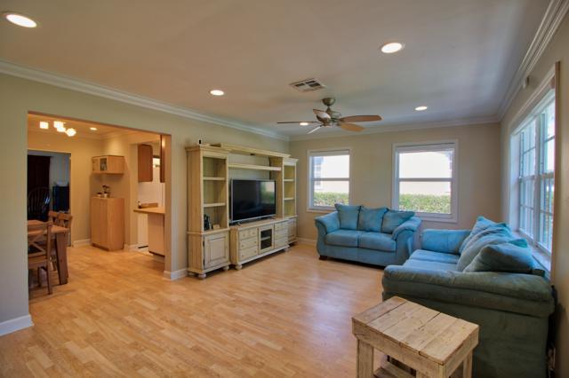 1519 14th Avenue N, Lake Worth, FL 33460 (MLS #RX-10533432) :: The Edge Group at Keller Williams