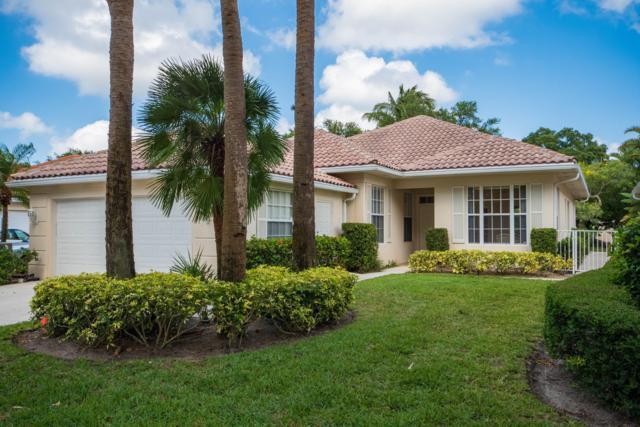 311 Kelsey Park Circle, Palm Beach Gardens, FL 33410 (#RX-10533436) :: Ryan Jennings Group