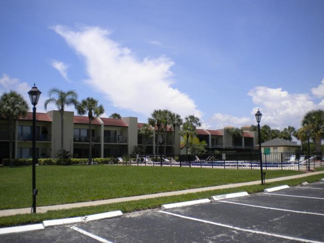 1605 S Us Highway 1 V4-206, Jupiter, FL 33477 (#RX-10533479) :: Ryan Jennings Group